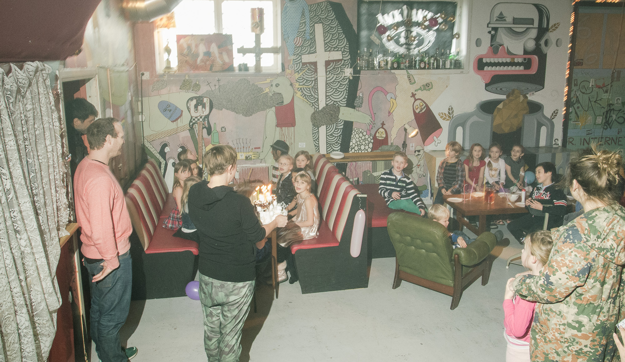 fodelsedagsfest_tarta