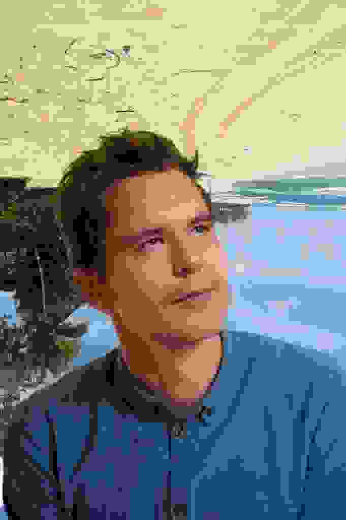 DSC4247-Edit.jpg